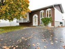 Maison à vendre à Saint-Eustache, Laurentides, 351, Rue  Julie, 28601484 - Centris.ca