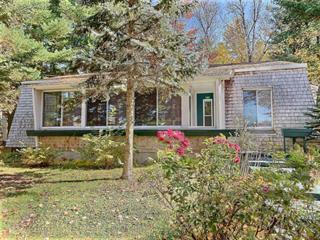 Maison à vendre à Sainte-Marie-de-Blandford, Centre-du-Québec, 907, Rue des Dorés, 9736395 - Centris.ca