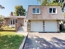 Maison à vendre à Kirkland, Montréal (Île), 42, Rue de Saint-Tropez, 14441437 - Centris.ca