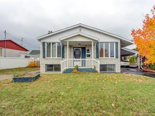 House for sale in Trois-Rivières, Mauricie, 1700, Rue  De Malapart, 24456982 - Centris.ca