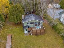 House for sale in Stratford, Estrie, 361, Rang des Granites, 11490691 - Centris.ca