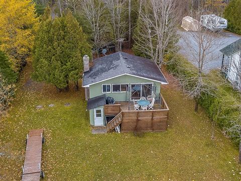 Maison à vendre à Stratford, Estrie, 361, Rang des Granites, 11490691 - Centris.ca