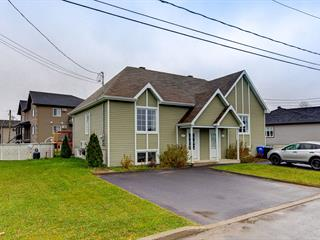 House for sale in Saint-Agapit, Chaudière-Appalaches, 1001, Avenue  Sévigny, 15683247 - Centris.ca