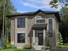 Maison à vendre à Beauport (Québec), Capitale-Nationale, Rue  Simone-Routier, 13500720 - Centris.ca