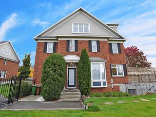 House for rent in Montréal (Saint-Laurent), Montréal (Island), 2178, Rue de Cologne, 14538816 - Centris.ca