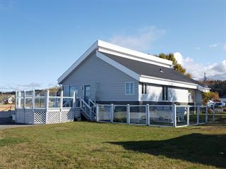 House for sale in Sainte-Flavie, Bas-Saint-Laurent, 348, Route de la Mer, 19624701 - Centris.ca