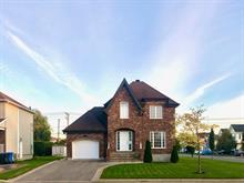 Maison à vendre à Vaudreuil-Dorion, Montérégie, 273, Croissant des Merisiers, 11279230 - Centris.ca