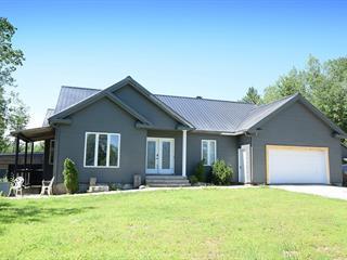 Hobby farm for sale in Terrebonne (La Plaine), Lanaudière, 14250Z, boulevard  Laurier, 10177878 - Centris.ca