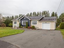 House for sale in Sainte-Hénédine, Chaudière-Appalaches, 107, Rue  Saint-Louis, 23921883 - Centris.ca