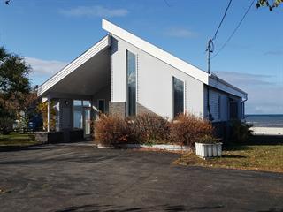 Maison à vendre à Sainte-Flavie, Bas-Saint-Laurent, 348, Route de la Mer, 19624701 - Centris.ca