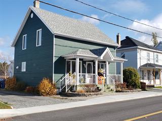 Maison à vendre à Price, Bas-Saint-Laurent, 46, Rue  Oscar-Fournier, 16470898 - Centris.ca