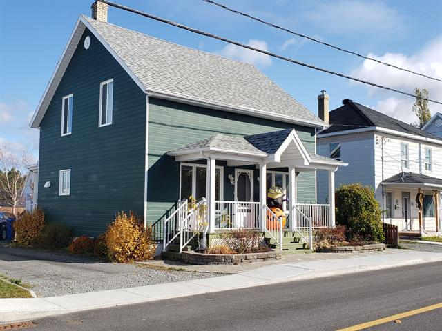 House for sale in Price, Bas-Saint-Laurent, 46, Rue  Oscar-Fournier, 16470898 - Centris.ca
