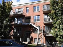 Condo / Appartement à louer à Le Sud-Ouest (Montréal), Montréal (Île), 4235, Rue  De Richelieu, 10016339 - Centris.ca