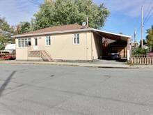 House for sale in Rouyn-Noranda, Abitibi-Témiscamingue, 120, Rue  Notre-Dame, 21885479 - Centris.ca