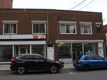 Quadruplex à vendre à Montréal (Rosemont/La Petite-Patrie), Montréal (Île), 5351A - 5357, 5e Avenue, 28987173 - Centris.ca