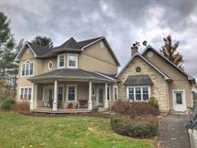Maison à vendre à Saint-Louis-de-Blandford, Centre-du-Québec, 385, 1er Rang, 24227314 - Centris.ca