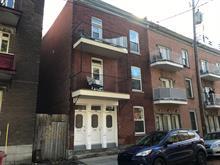 Triplex à vendre à Montréal (Mercier/Hochelaga-Maisonneuve), Montréal (Île), 4320 - 4324, Rue  Adam, 13114775 - Centris.ca