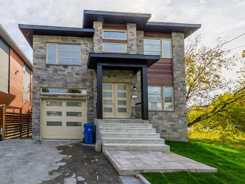 House for sale in Brossard, Montérégie, 6090, Rue  Aline, 13010267 - Centris.ca