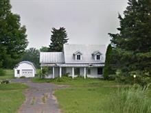 Maison à vendre à Saint-Pierre-les-Becquets, Centre-du-Québec, 58, Route  Marie-Victorin, 27670112 - Centris.ca