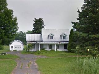 House for sale in Saint-Pierre-les-Becquets, Centre-du-Québec, 58, Route  Marie-Victorin, 27670112 - Centris.ca