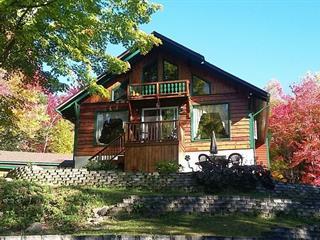 House for sale in Montcalm, Laurentides, 1151, Montée de Montcalm, 11671106 - Centris.ca