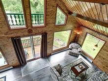 Maison à vendre à Montcalm, Laurentides, 1151, Montée de Montcalm, 11671106 - Centris.ca