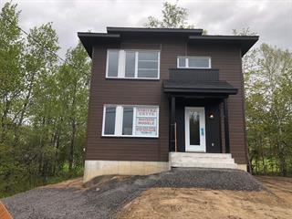 Maison à vendre à Lévis (Les Chutes-de-la-Chaudière-Est), Chaudière-Appalaches, 170, Rue du Recueillement, 14673976 - Centris.ca