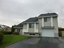 House for sale in Vimont (Laval), Laval, 50, Rue  Olivier-Chauveau, 18016273 - Centris.ca