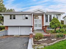 House for sale in Dollard-Des Ormeaux, Montréal (Island), 486, Rue  Westminster, 13922211 - Centris.ca