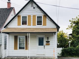 House for sale in Sorel-Tracy, Montérégie, 92, Rue  Phipps, 20705119 - Centris.ca