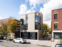 Condo for sale in Montréal (Rosemont/La Petite-Patrie), Montréal (Island), 1019, Rue  Saint-Zotique Est, 12485547 - Centris.ca