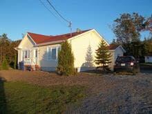Maison à vendre à Les Méchins, Bas-Saint-Laurent, 447, Route  Bellevue Ouest, 22809530 - Centris.ca