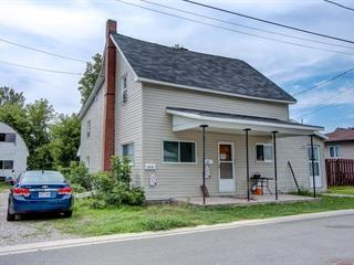 Duplex for sale in Gatineau (Buckingham), Outaouais, 251, Rue  McPike, 22867625 - Centris.ca