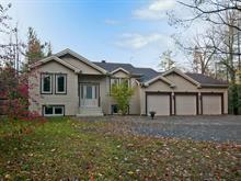 Hobby farm for sale in La Plaine (Terrebonne), Lanaudière, 13650Z, boulevard  Laurier, 24522159 - Centris.ca
