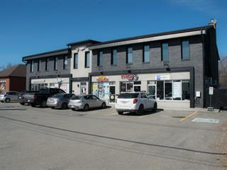 Commercial unit for rent in Blainville, Laurentides, 1118, boulevard du Curé-Labelle, 19253615 - Centris.ca