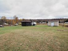 Lot for sale in Cayamant, Outaouais, 3, Chemin  Michel, 26487308 - Centris.ca