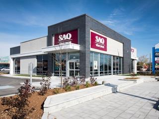 Commercial unit for rent in Gatineau (Aylmer), Outaouais, 181, Rue  Principale, suite C11, 21690623 - Centris.ca