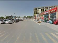 Local commercial à louer à Gatineau (Aylmer), Outaouais, 181, Rue  Principale, local C12, 22313903 - Centris.ca