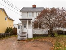 Maison à vendre à Baie-Comeau, Côte-Nord, 44, Avenue  Taché, 22482834 - Centris.ca
