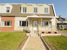 Duplex à vendre à Montréal (Lachine), Montréal (Île), 3800 - 3804, boulevard  Saint-Joseph, 10758720 - Centris.ca