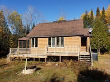 Maison à vendre à Lac-Supérieur, Laurentides, 3795 - 3797, Chemin du Lac-Supérieur, 27849699 - Centris.ca