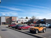 Local commercial à louer à Gatineau (Aylmer), Outaouais, 181, Rue  Principale, local C10, 9359333 - Centris.ca