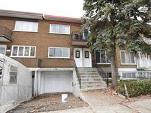 Triplex à vendre à Montréal (Villeray/Saint-Michel/Parc-Extension), Montréal (Île), 9294 - 9296, 25e Avenue, 19400789 - Centris.ca