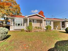House for sale in Sorel-Tracy, Montérégie, 1325, Rue  Jeanne-Mance, 28800307 - Centris.ca