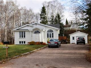 House for sale in Pointe-aux-Outardes, Côte-Nord, 69, Rue  Albert, 14940251 - Centris.ca