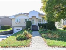 Maison à vendre à Saint-Léonard (Montréal), Montréal (Île), 8820, Rue  Belcourt, 27793269 - Centris.ca