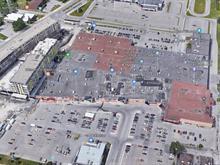 Local commercial à louer à Gatineau (Aylmer), Outaouais, 181, Rue  Principale, local Z104, 15973593 - Centris.ca
