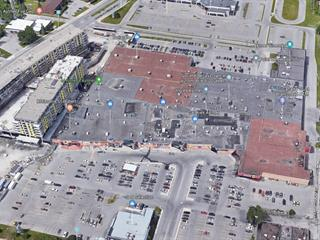 Commercial unit for rent in Gatineau (Aylmer), Outaouais, 181, Rue  Principale, suite Z104, 15973593 - Centris.ca