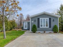House for sale in Saint-Étienne-de-Bolton, Estrie, 315, Route  112, apt. 306, 27257670 - Centris.ca