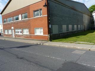 Local commercial à louer à Waterloo, Montérégie, 4443, Rue  Foster, 10612848 - Centris.ca